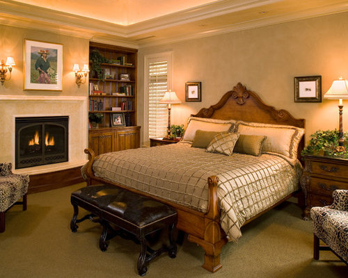 SaveEmail. Best Master Bedroom Bookcase Design Ideas   Remodel Pictures   Houzz