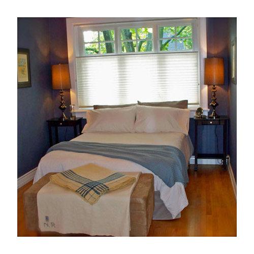 Bedroom Designs 12 X 12 8 x 12 bedroom ideas & design photos | houzz