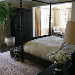 bedroom by betsy burnham