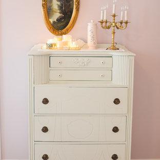 Bedroom Designs by- Dawn D Totty Designs