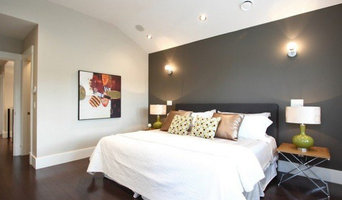 Best 15 Interior Designers U0026 Decorators In The Woodlands, TX | Houzz