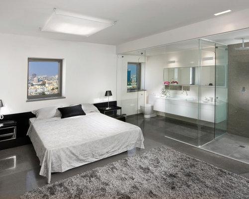Best Bedroom Electronics Design Ideas Remodel Pictures