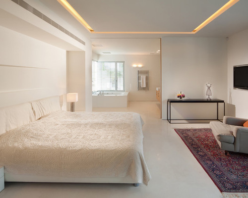 bedroom false ceiling houzz