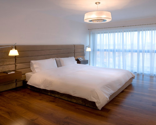 Bedroom Lighting | Houzz