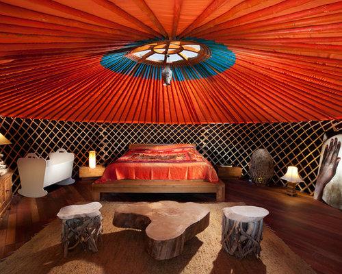 Bedroom Decor Ideas Budget