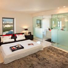 master bedroom with open bathroom. Master Bedroom With Open Bathroom L