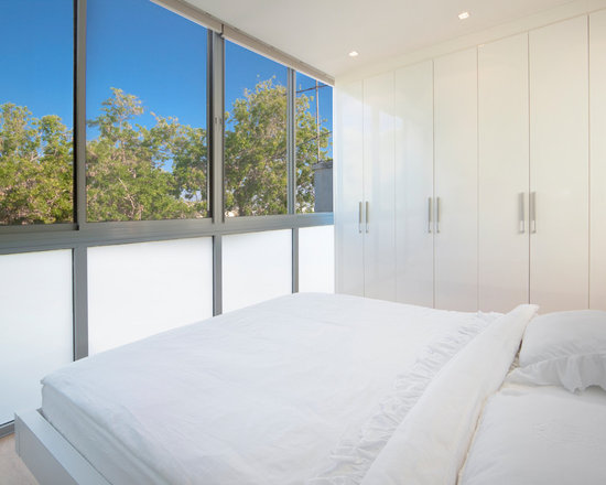 Modern Closet Doors For Bedrooms modern closet doors | houzz
