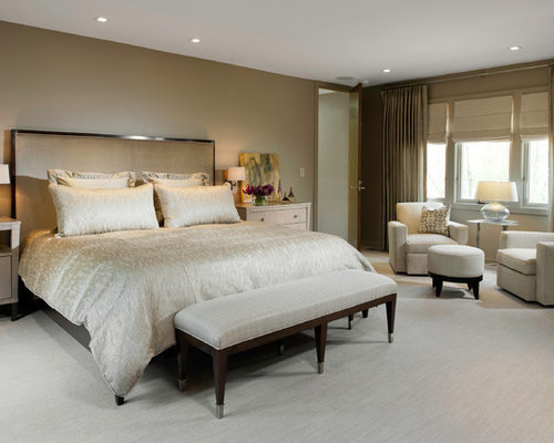 paint color matching bedroom design ideas remodels photos houzz