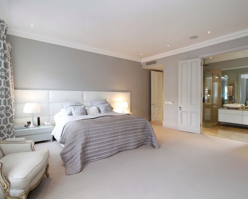 Contemporary Bedroom Design Ideas Pictures Inspiration