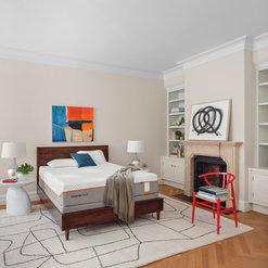 Source Bedroom Furniture Mattresses Karvonen S Perham Mn