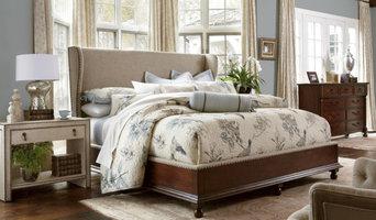 Best Furniture And Accessory Companies In Birmingham Houzz