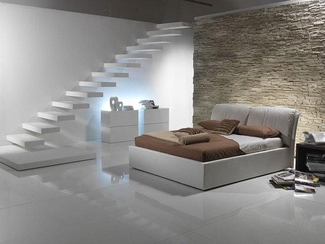 Modern Bedroom bedroom furniture design
