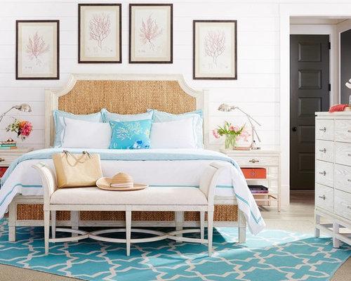 ... Bedroom Buffet White Buffet Stanley Furniture Bedroom Design Ideas ...
