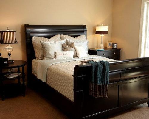 Mahogany Bedroom Furniture Home Design Ideas