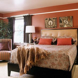 Livingroom Color Houzz