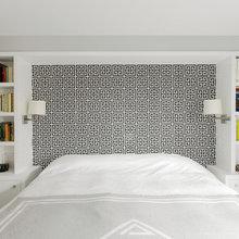 Dixie's Bedroom Ideas
