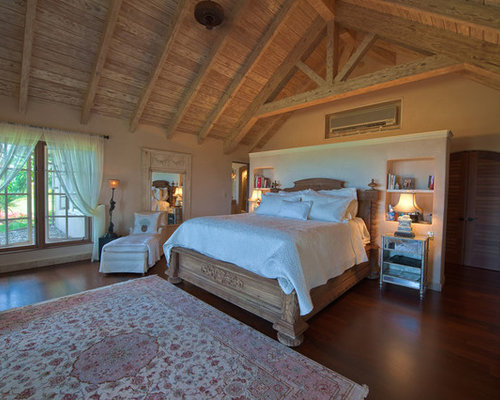Our 11 Best Rustic Bedroom Ideas Amp Decoration Pictures Houzz