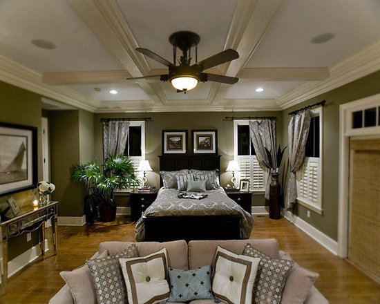 Green Master Bedroom Designs green master bedroom | houzz