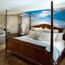 livluvdesign's bedroom ideas