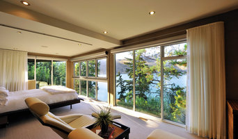 Best Architects And Building Designers In Kelowna BC