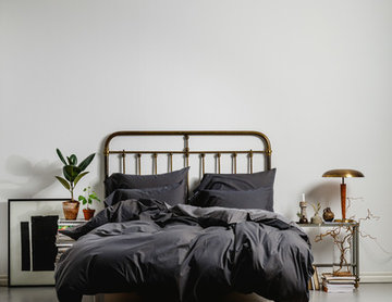 Bedroom inspiration from Urban Collective