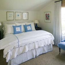 Bedroom bedroom inspiration set 1