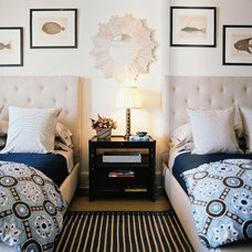 Bedroom bedroom inspiration set 1