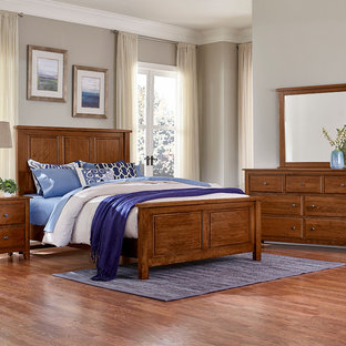 Maple Bedroom Ideas And Photos