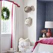 Bedroom Transitional Kids Atlanta By Jessica