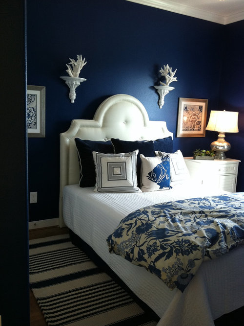 Superb Inspiration For A Bedroom Remodel In Dallas