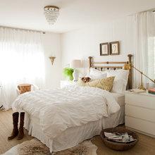 Eli's Bedroom