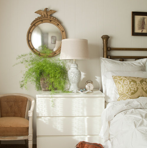 ikea malm ideas pictures remodel and decor