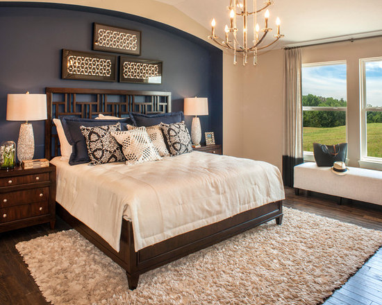 How To Design A Bedroom ideas bedroom design. bedroom design ideas from hulsta10 small
