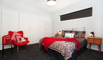 Best Interior Designers U0026 Decorators In North Shore | Houzz