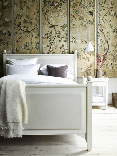 Scandinave Chambre by Neptune