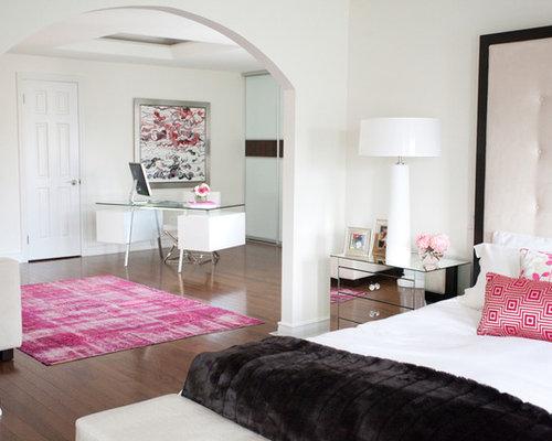 Saveemail Jodie Rosen Design 44 Reviews Bedroom Office Suite