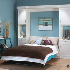 Bedroom by ORG Home
