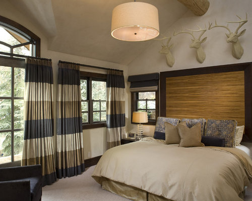 Bedroom Curtains bedroom curtains and drapes : Drapes Curtains Ideas, Pictures, Remodel and Decor