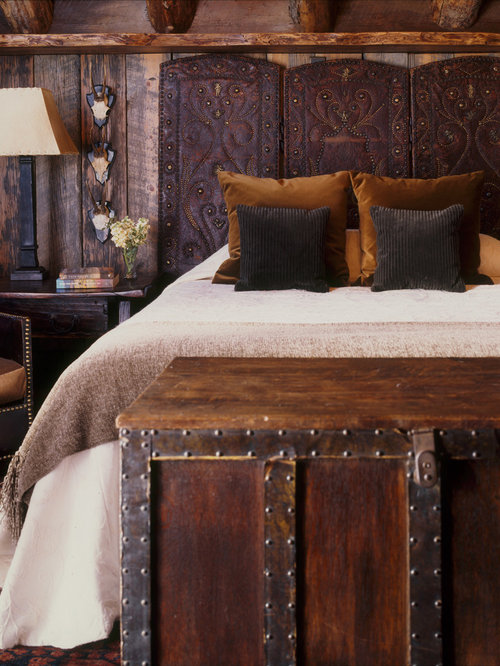 Best Room Divider Headboard Design Ideas Remodel