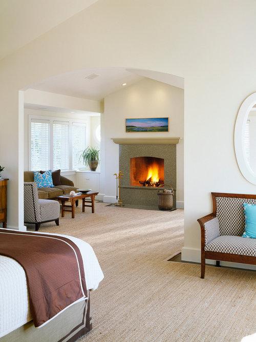 Best Bound Carpet Design Ideas Amp Remodel Pictures Houzz