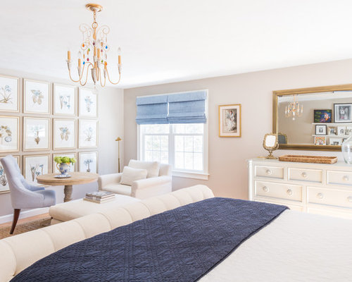 Http Www Houzz Com Bedroom Renovation