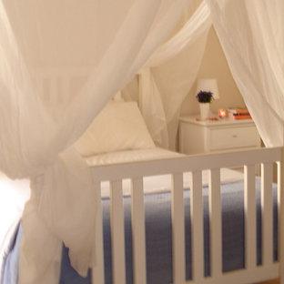 Bedroom retreat Crows Nest