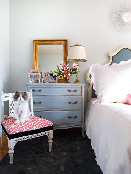 SaveEmail. Houzz   Shabby Chic Style Design is important   Remodel Pictures