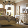 40 Stylish Bedroom Sets