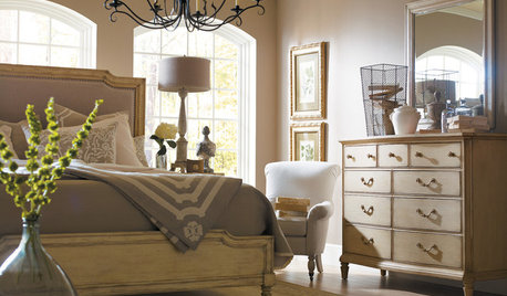 40 Stylish Bedroom Sets