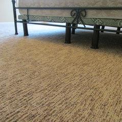 Carpet Mart Louisville Ky Us 40223