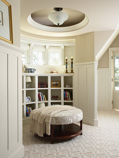 Benjamin Moore Manchester Tan Home Design Ideas Pictures Remodel And Decor