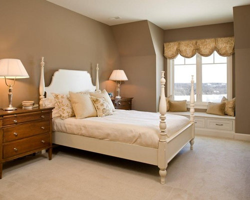 houzz bedroom paint colors graham cracker paint color ideas pictures remodel and decor 15573