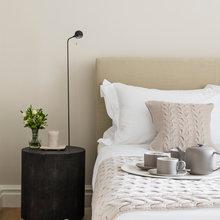 How to Create a Joyful, Clutter-Free Bedroom