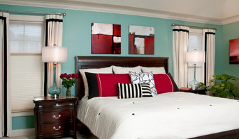 Best Interior Designers And Decorators In Milwaukee WI